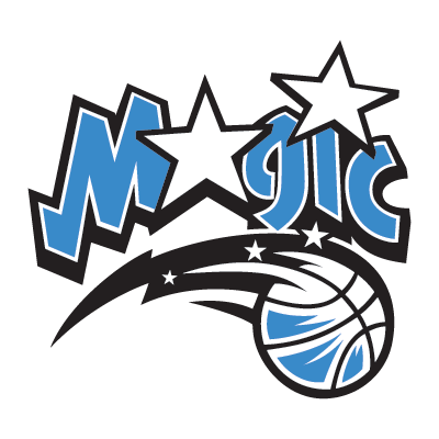 Orlando Magic Photos