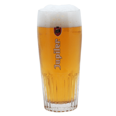 jupiler-glass