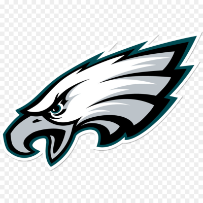 Philadelphia Eagles NFL New England Patriots Super Bowl ...