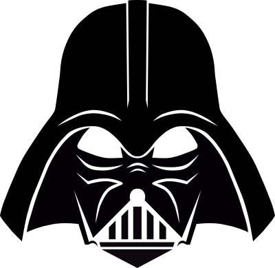 head-Darth-background-transparent-Vader