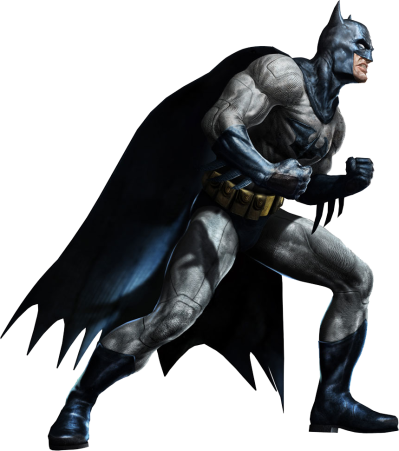 background-Batman-transparent