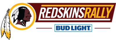 Washington Redskins Hd