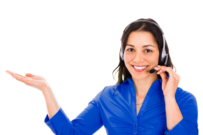 Call Centre Transparent Images PNG