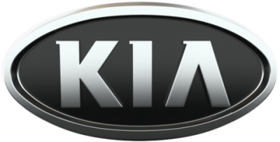 Kia Logo Photo