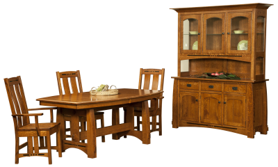 Wooden Furniture PNG Photos