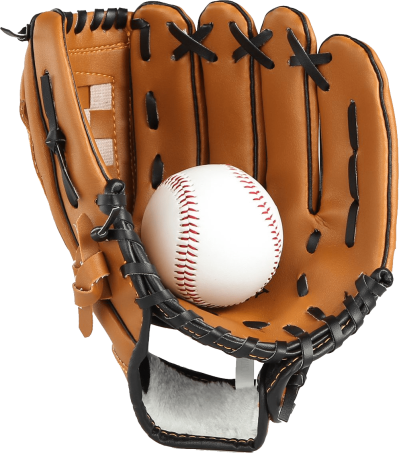 baseball-glove-and-ball