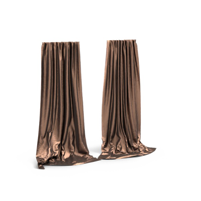 Curtains Images Download HQ PNG