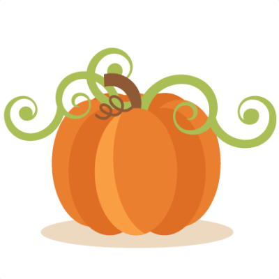Pumpkin Png Hd