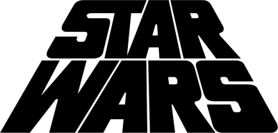 Star-background-logo-wars-transparent