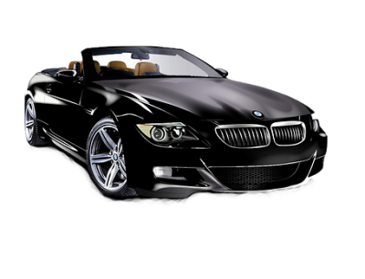 background-BMW-transparent