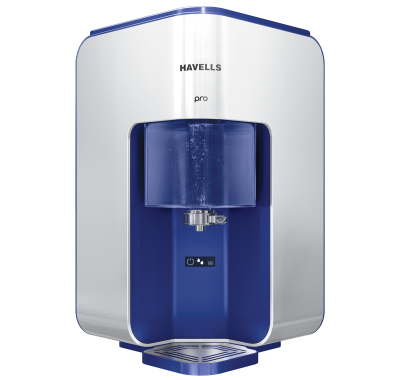 Water Purifier Transparent PNG