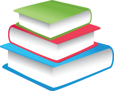 Education Png Image