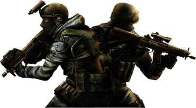 counter-strike-two-fighters