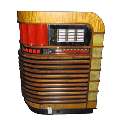 gabel-kuro-vintage-jukebox-1940