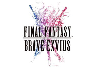 Final Fantasy Brave Exvius PNG Photos