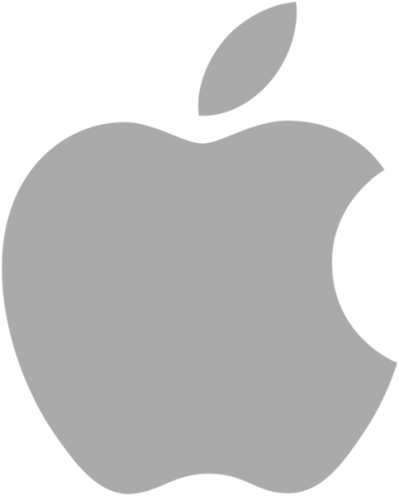 Apple Logo File