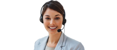 Call Centre PNG Transparent HD Photo