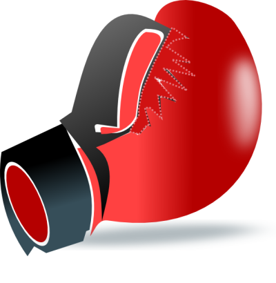 Boxing-gloves-background-transparent