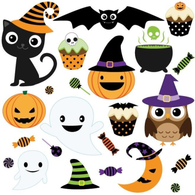 free-halloween-halloween-illustrations-and-pictures-image