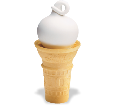 Ice Milk PNG Image High Quality