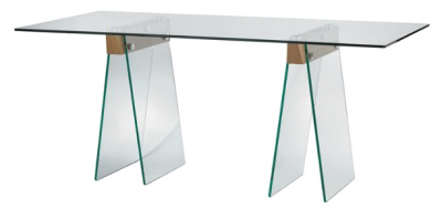 Glass Furniture Transparent PNG