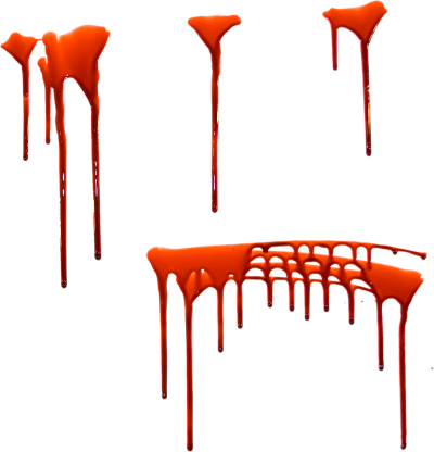 background-Blood-transparent