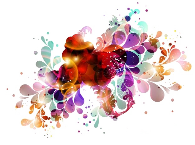 Download Free Png Abstract Colors Png Image Dlpng Com