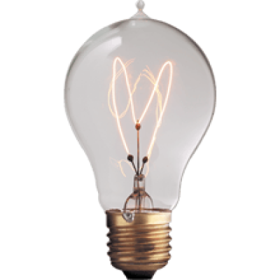 vintage-light-bulb-photo