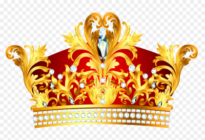 Crown King Computer Icons Document Queen regnant Free PNG Image ...