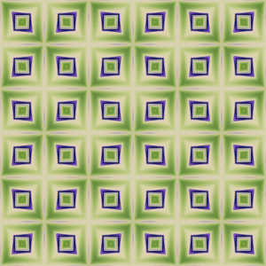 Background pattern 284 (colour 3)