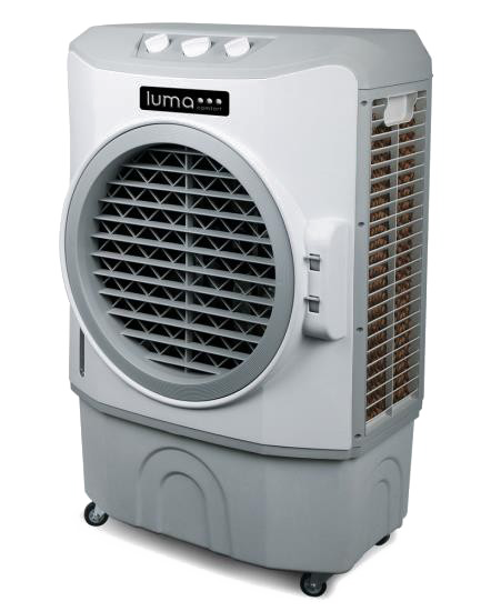 Evaporative Air Cooler PNG Image
