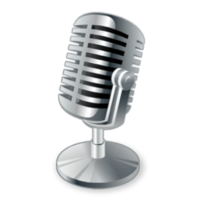vintage-podcast-microphone