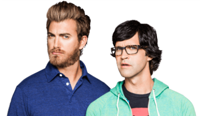 good-mythical-morning-rhett-and-link