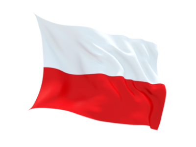 Poland Flag Download Png