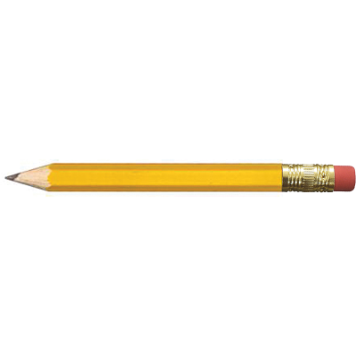 Free Pencil, Download Free Clip Art, Free Clip Art on Clipart Library