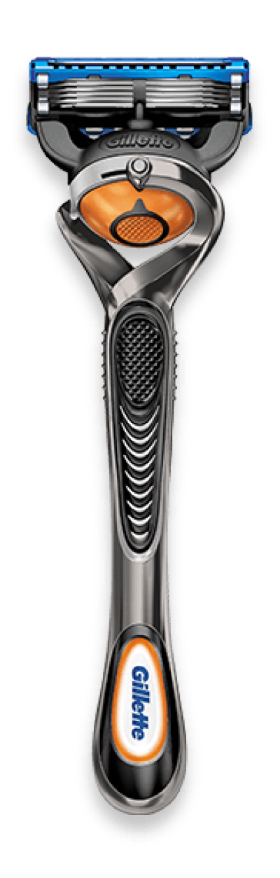 background-razor-Gillette-transparent
