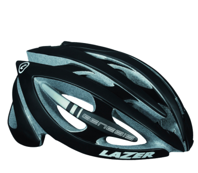 Bicycle Helmet Free Download Png
