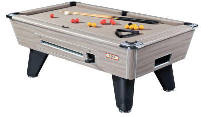 Pool Table Hd