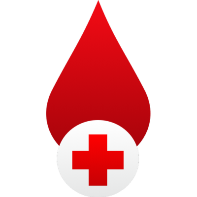 Blood Donation PNG Free Download
