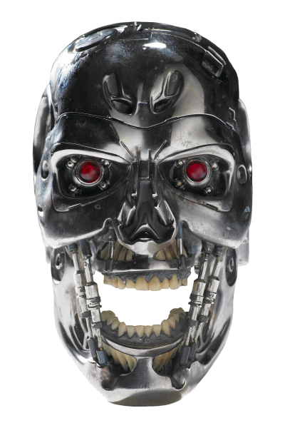 head-background-Terminator-transparent