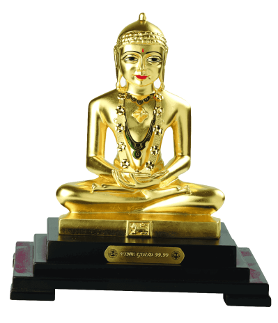 Mahavir Photos