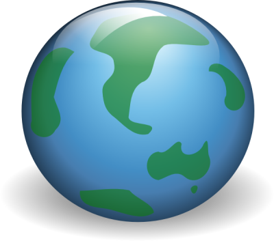 World Wide Web PNG HD
