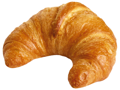 Сroissant-background-Croissant-transparent