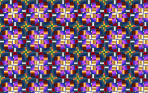 Seamless Pattern 89