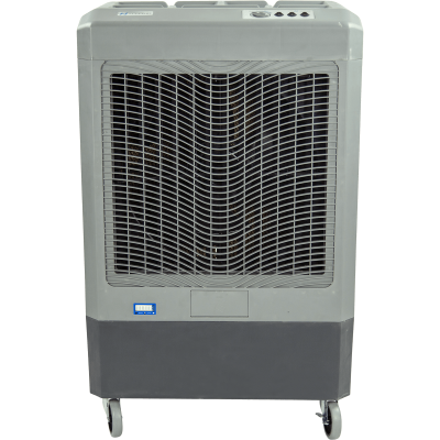 Evaporative Cooler PNG Picture