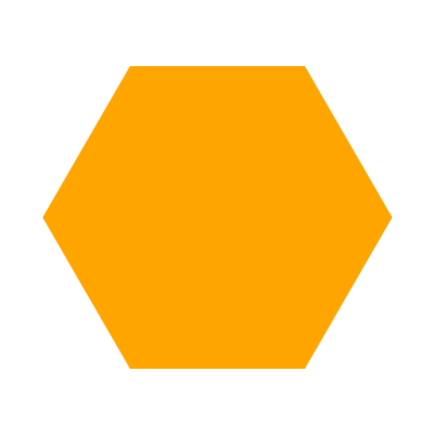 Hexagon Free Png Image