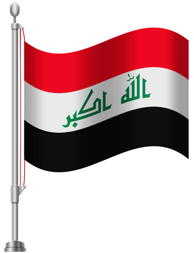 iraq-flag-png
