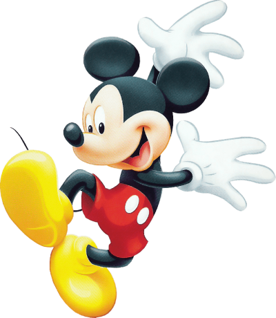 mickey-mouse-happy