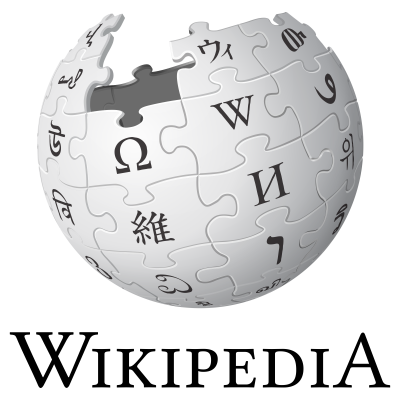 background-Wikipedia-logo-transparent
