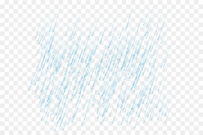 Download Light   rain PNG png download   2400*2153   Free ...